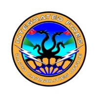 Integrated Fires logo