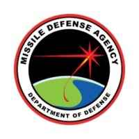 Missile Defense Agency logo