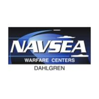NAVSEA Warfare Centers logo