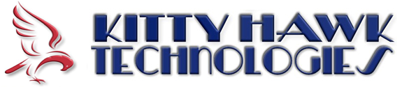 Kitty Hawk Technologies logo